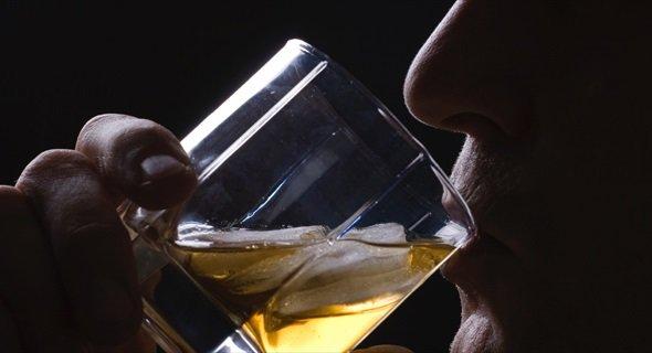 """Картинки по запросу """"Як вилікувати людину від алкоголю: сучасні методи та основна схема подолання залежності"""""""""""