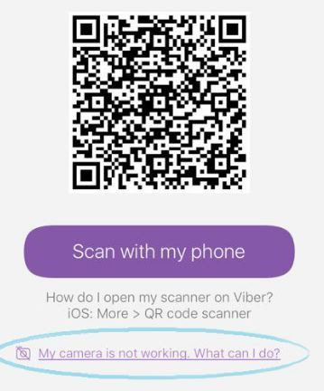 Viber на Bluestacks – Емулятори Android і Iphone для компьтера